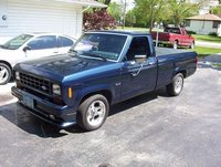 Picture of 1985 Ford Ranger