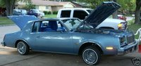 Picture of 1980 Buick Regal 2-Door Coupe