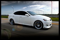 Picture of 2007 Lexus IS 350, gallery_worthy