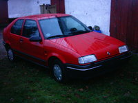 Picture of 1991 Renault 19