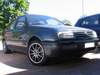 Picture of 1997 Volkswagen Vento, gallery_worthy