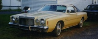 Picture of 1976 Dodge Coronet