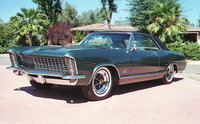 Picture of 1965 Buick Riviera, gallery_worthy