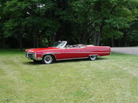 Picture of 1970 Buick Electra, gallery_worthy