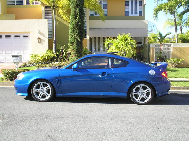 2004 hyundai tiburon other pictures cargurus 2003 Hyundai Tiburon White picture of 2004 hyundai tiburon gt special edition fwd gallery worthy