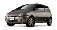 Picture of 2007 Renault Twingo, gallery_worthy