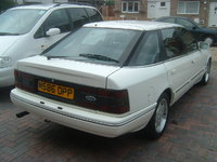 Picture of 1994 Ford Scorpio, gallery_worthy