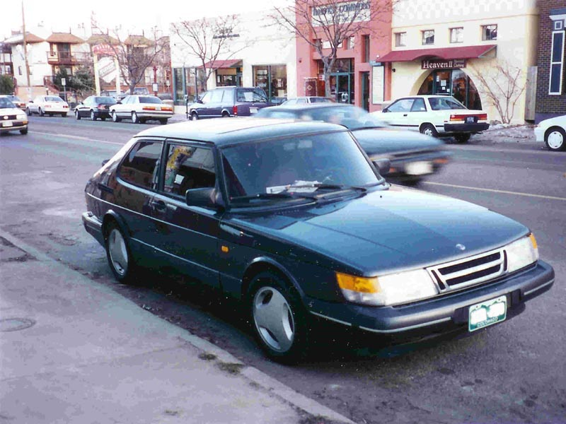 1989 saab 900 pictures cargurus. Black Bedroom Furniture Sets. Home Design Ideas