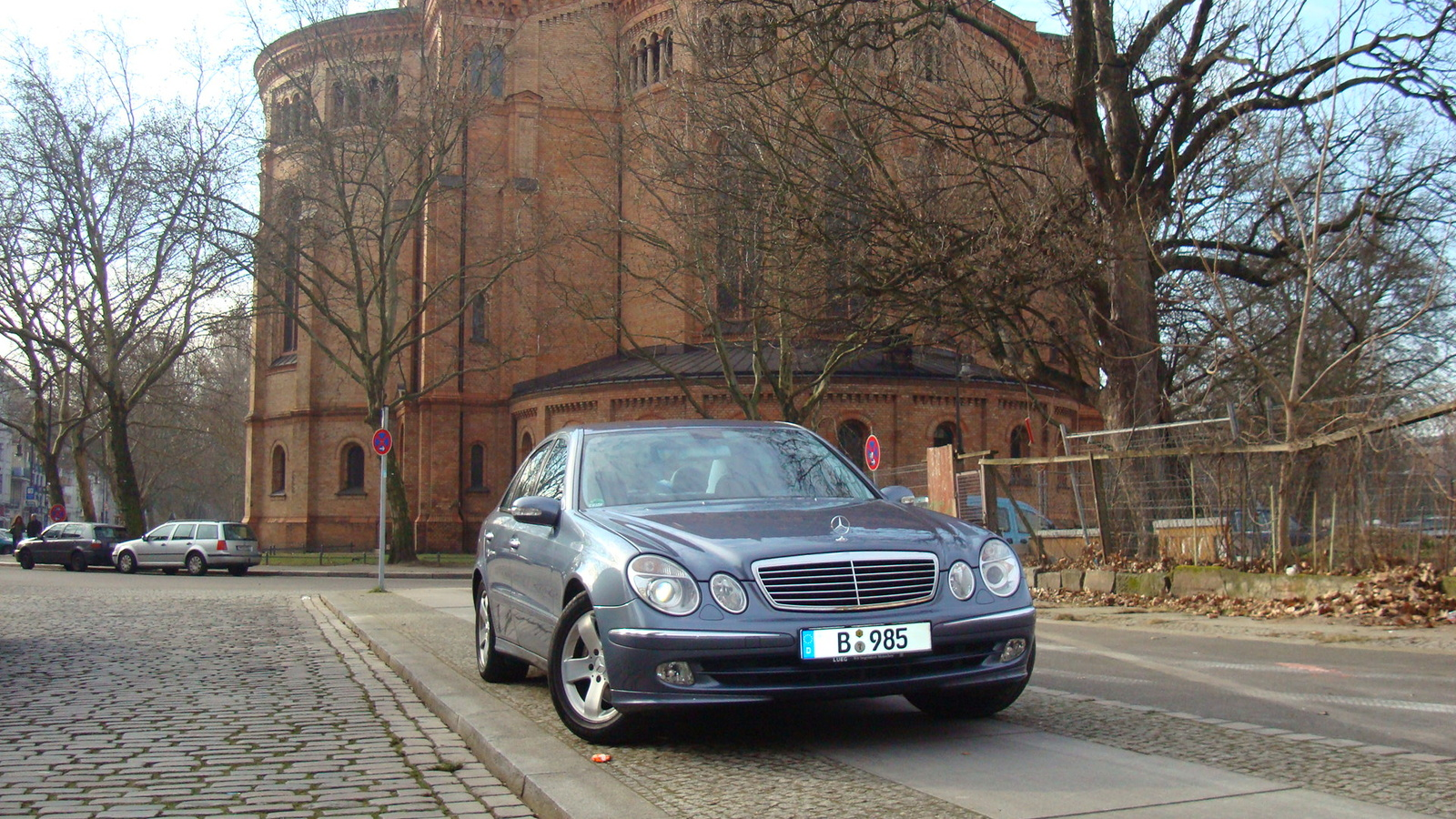 2004 mercedes benz e class other pictures cargurus for Mercedes benz 2004 e320