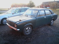 Picture of 1972 Morris Marina, gallery_worthy