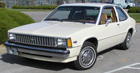 Picture of 1980 Chevrolet Citation, gallery_worthy
