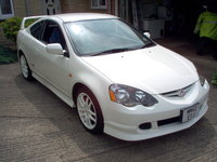 Picture of 2002 Honda Integra, gallery_worthy