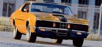 Picture of 1970 Mercury Monterey