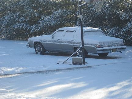 Picture of 1983 Buick Electra, gallery_worthy