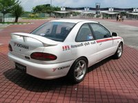 Picture of 1998 Proton Wira, gallery_worthy