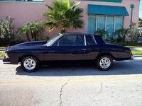 Picture of 1979 Chevrolet Monte Carlo, exterior