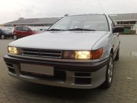 Picture of 1992 Mitsubishi Colt