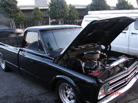 Picture of 1967 Chevrolet C10
