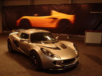 Picture of 2004 Lotus Exige