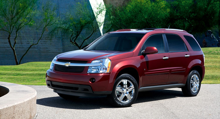 the equinox ltz is also the 2008 chevrolet equinox adds the equinox. Cars Review. Best American Auto & Cars Review