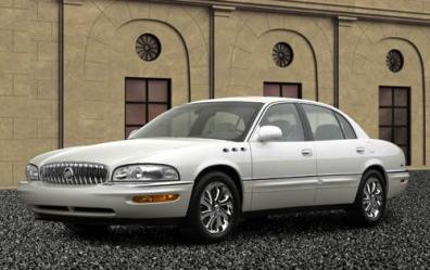 http://static.cargurus.com/images/site/2008/03/11/01/40/2003_buick_park_avenue_ultra-pic-59827.jpeg