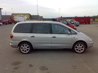 Picture of 1998 Volkswagen Sharan, gallery_worthy