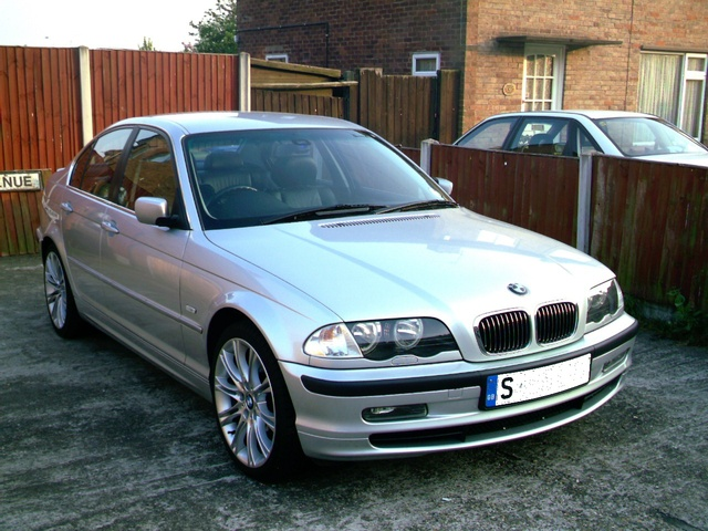 1999 bmw 3 series other pictures cargurus. Black Bedroom Furniture Sets. Home Design Ideas
