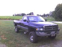 Picture of 1994 Dodge Ram 2500 LT Standard Cab LB 4WD
