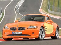 Picture of 2003 BMW Z4 3.0i Roadster RWD, gallery_worthy