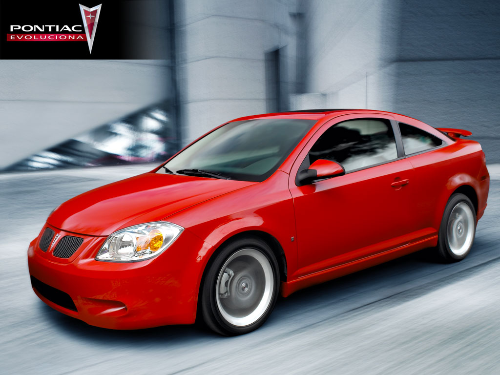 2008 Pontiac G5 Review Ratings Specs Prices And Photos Upcomingcarshq Com