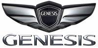 Picture of 2009 Hyundai Genesis, gallery_worthy