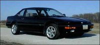Picture of 1989 Honda Prelude, exterior, gallery_worthy