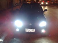 Picture of 2005 Opel Corsa, exterior, gallery_worthy