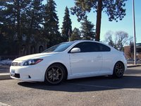 Picture of 2008 Scion tC Base, gallery_worthy