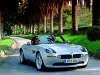 2003 BMW Z8, ummm.. this is the z3, exterior