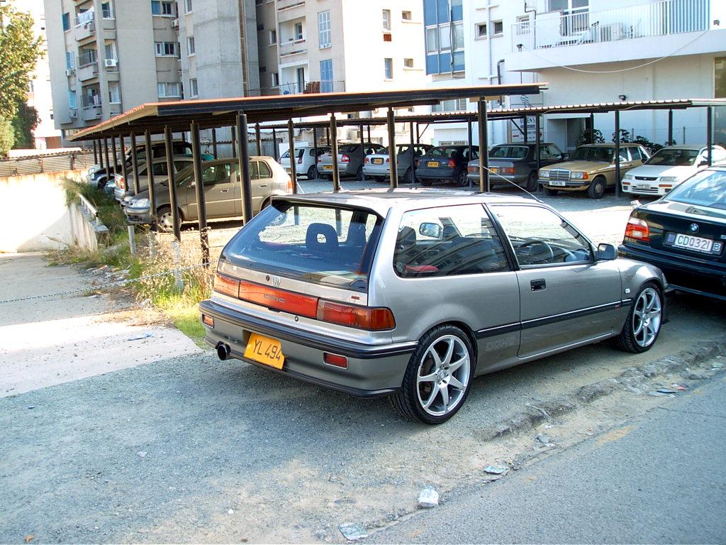 1990 honda civic dx hatchback picture of 1990 honda civic 2 dr dx. Black Bedroom Furniture Sets. Home Design Ideas