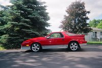 Picture of 1989 Dodge Daytona, exterior, gallery_worthy