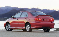 Picture of 2006 Toyota Corolla, gallery_worthy