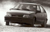 Picture of 1988 Opel Kadett, gallery_worthy