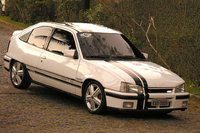 Picture of 1988 Opel Kadett, exterior, gallery_worthy
