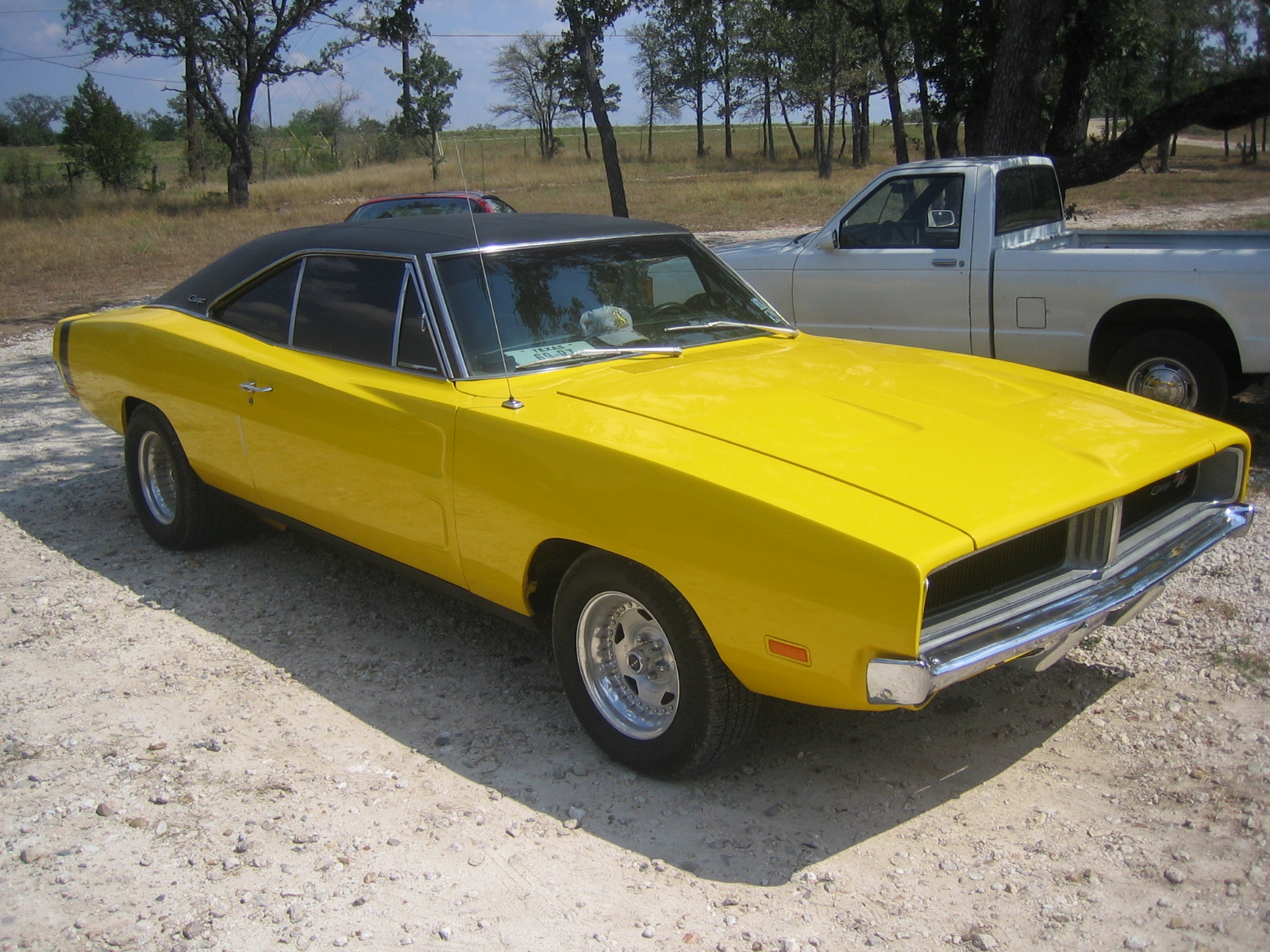 parts otoriyoce on price for com sale cool ltd photos better charger dodge