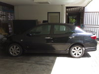 Picture of 2004 Toyota Vios, gallery_worthy
