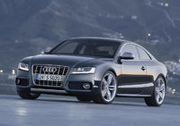 Picture of 2008 Audi S5, exterior