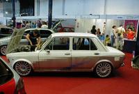 Expensive Cars Gallery Ascari Alo