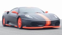Picture of 2006 Ferrari F430, exterior, gallery_worthy