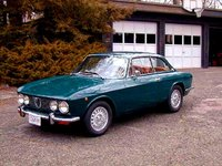 Picture of 1974 Alfa Romeo GTV, exterior, gallery_worthy