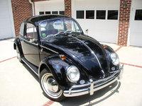 Picture of 1965 Volkswagen Beetle, exterior
