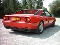 Picture of 1993 Ferrari Mondial, exterior, gallery_worthy