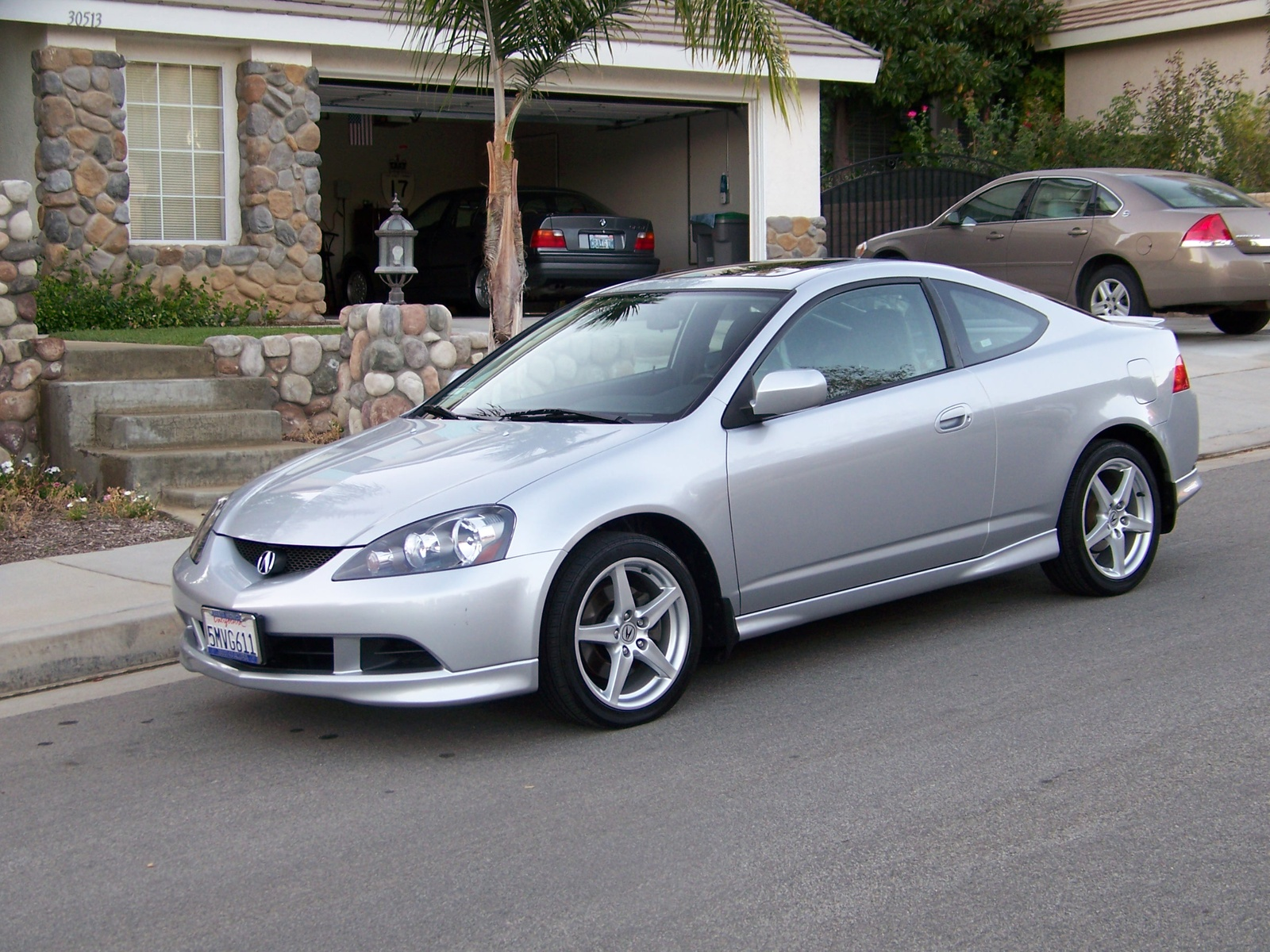 2005 acura rsx other pictures cargurus. Black Bedroom Furniture Sets. Home Design Ideas