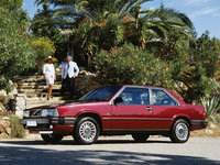 Picture of 1986 Volvo 780, exterior, gallery_worthy